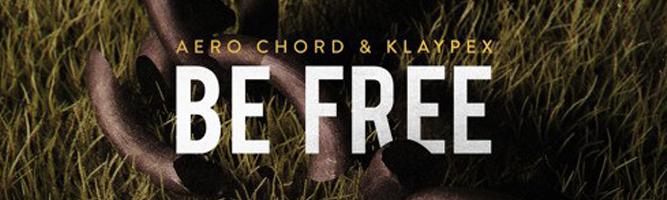 aero-chord-be-free