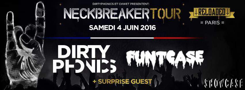 neckbreaker-tour-dirtyphonics-funtcase