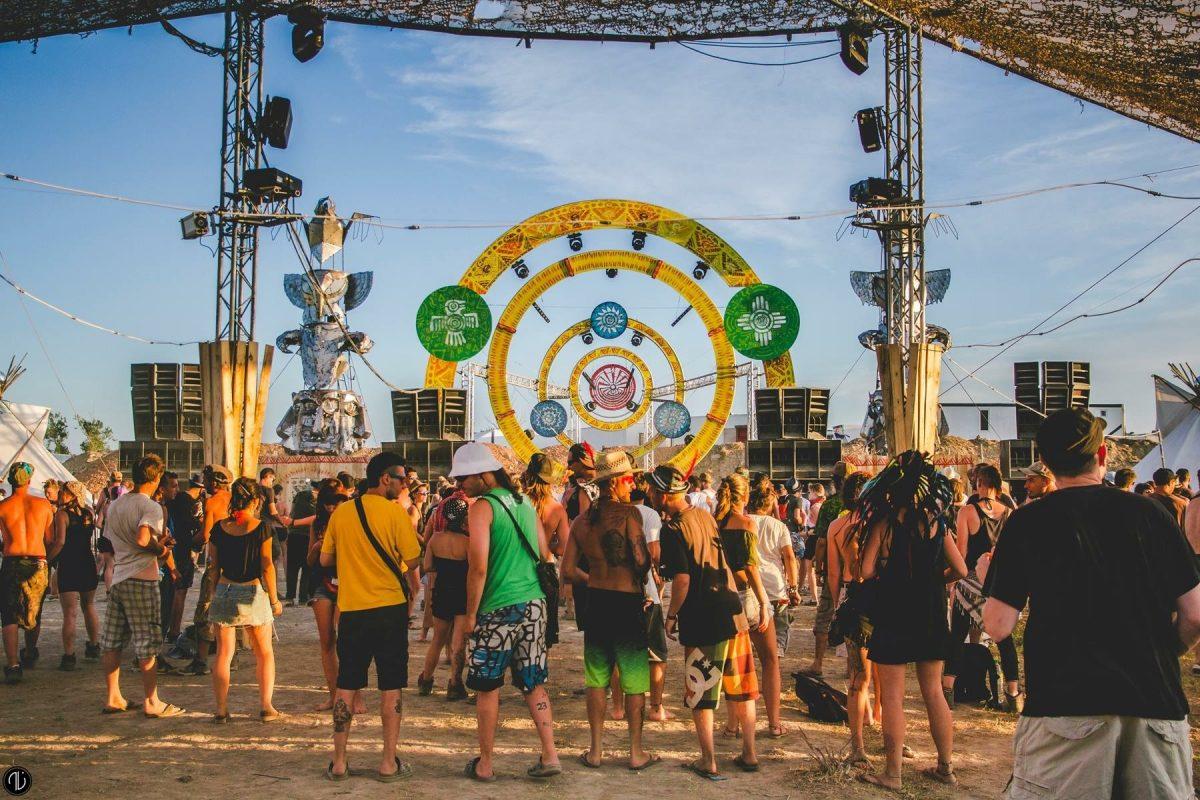 dub-area-totemystick-festival