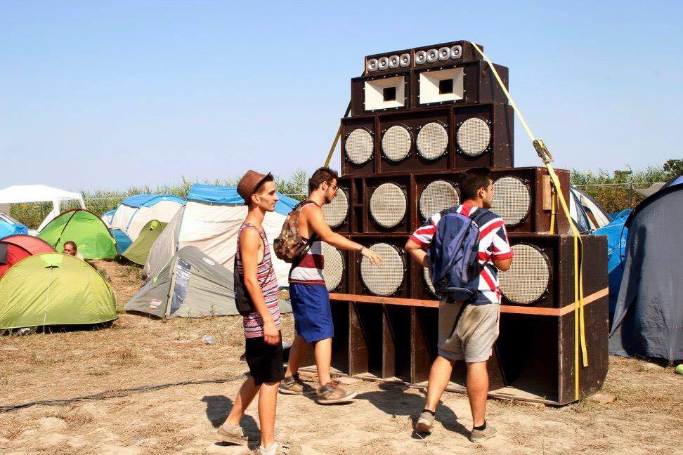 dub-totemystic-festival